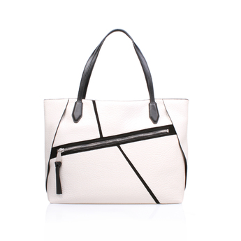 Underwraps Tote Lg from Nine West