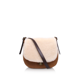 Heritage Crossbody from UGG Australia