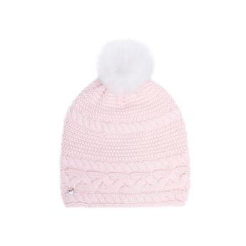 Cable Beanie Toscana from UGG