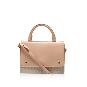 Canonbury Leather Bag from Ri2k