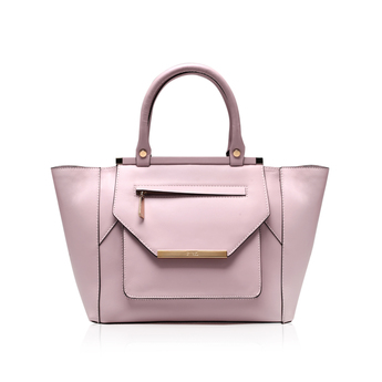 Isabella  Leather Bag from Ri2k
