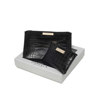 Peggy Gift Set from Carvela