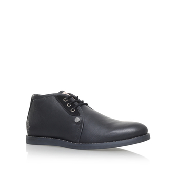 Leather Low Ankle Boot from Original Penguin