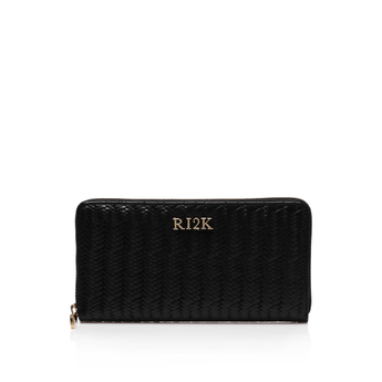 Canonbury Leather Purse from Ri2k