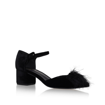 Tinsel from KG Kurt Geiger
