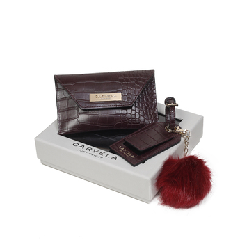 Perry Gift Set from Carvela Kurt Geiger