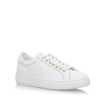 Lollipop Np from Carvela Kurt Geiger