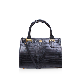 Jessica Tote Sm from Anne Klein