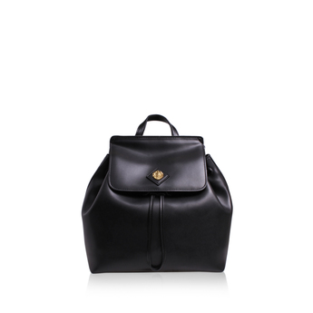 Tavi Backpack Md from Anne Klein