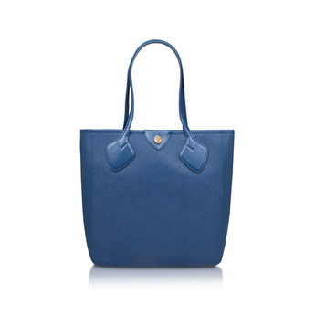 Georgia Tote Md from Anne Klein