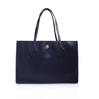 Amelia Ew Tote Lg from Anne Klein