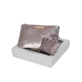 Pixie Gift Set from Carvela Kurt Geiger