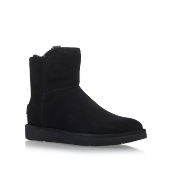Abree Mini from UGG Australia