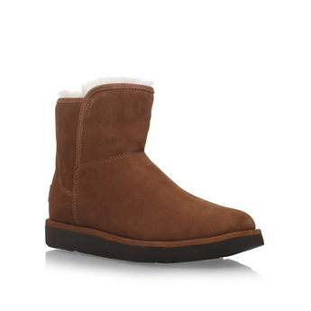 Abree Mini from UGG