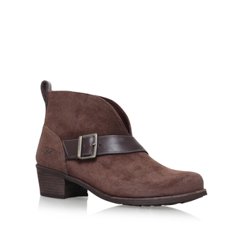Wright Belted from UGG Australia