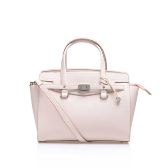 Isla Grab Bag from Fiorelli