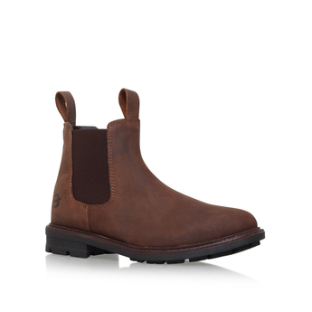 Chelsea Boot from Brakeburn
