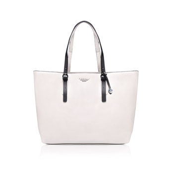 Bella Shopper Bag from Fiorelli