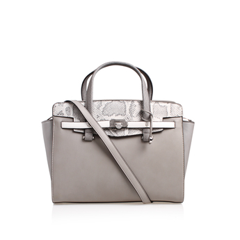 Ena Grab Bag from Fiorelli