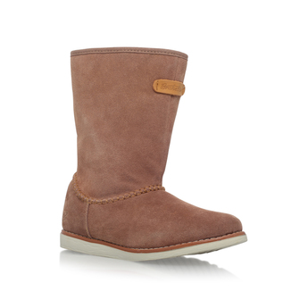 Bb-hope Cove Ladies Boot from Brakeburn
