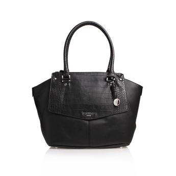 Edith Tote from Fiorelli