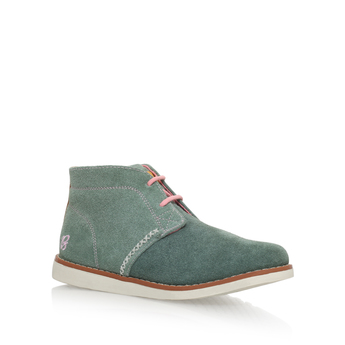 Bb-makka Ladies Boot from Brakeburn