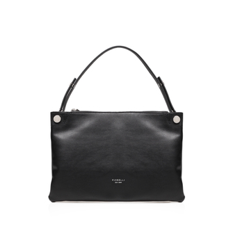 Felicity Shoulder Bag from Fiorelli