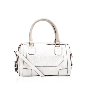 Lulu Bowling Bag from Fiorelli
