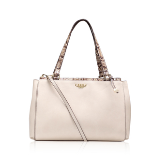 Mo Shoulder Bag from Fiorelli
