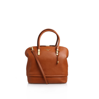 Vera Shoulder Bag from Fiorelli