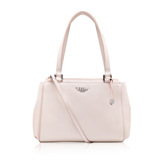 Nina Shoulder Bag from Fiorelli