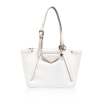Pippa Shoulder Bag from Fiorelli