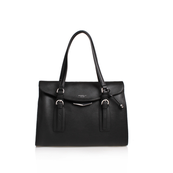 Yana Shoulder Bag from Fiorelli