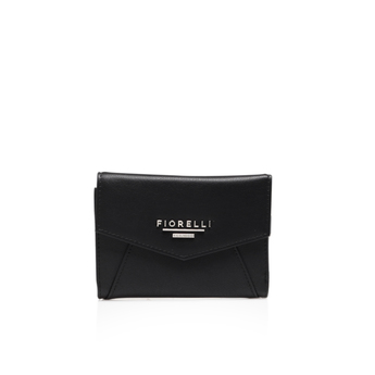 Marci Wallet from Fiorelli