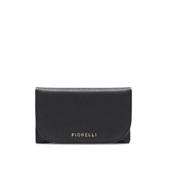 Orla Dropdown Purse from Fiorelli