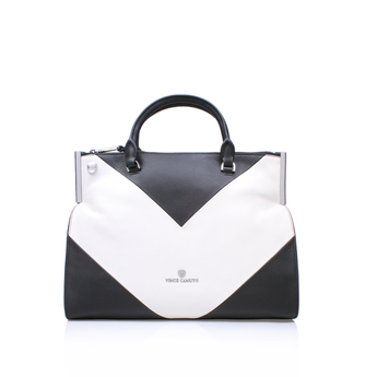 Tina Satchel from Vince Camuto