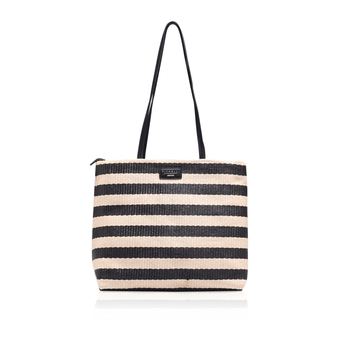 Harriet Tote from Fiorelli