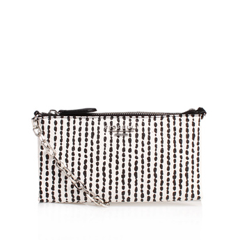 Kylie X Body Snake Bag from Fiorelli