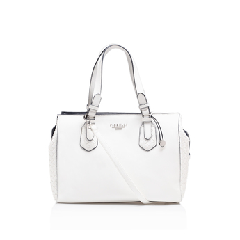 Sisi Shoulder Bag from Fiorelli