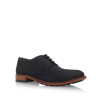 Apren Wool Wc Derby from Ted Baker