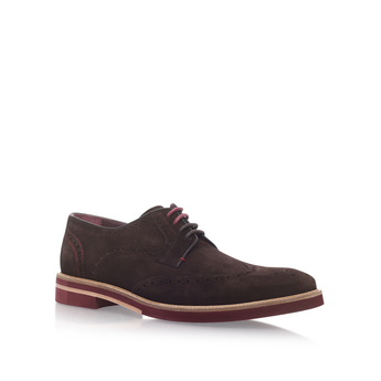 Archerr2 Wc Derby from Ted Baker