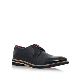 Braythe Tc Derby from Ted Baker
