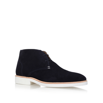 Machall Chukka from Sebago