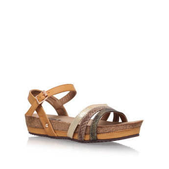 Comb Sandal from Xti