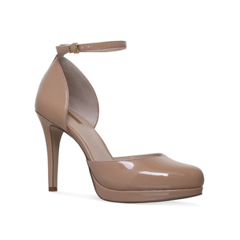 Anita from Carvela Kurt Geiger