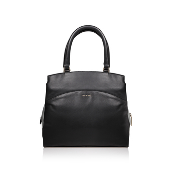 Anya Leather Bag from Love My Soul