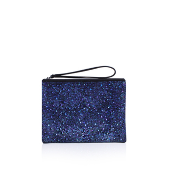 Glassy Pouch from Carvela Kurt Geiger