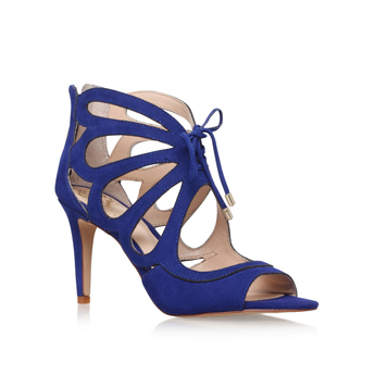 Calivia from Vince Camuto