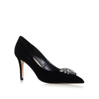 Kray Jewelled from Carvela Kurt Geiger