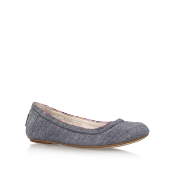 Ballet from Toms